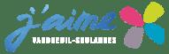 Logo J'aime Vaudreuil-Soulanges