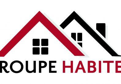 Groupe Habitex