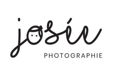 Josée Photographie