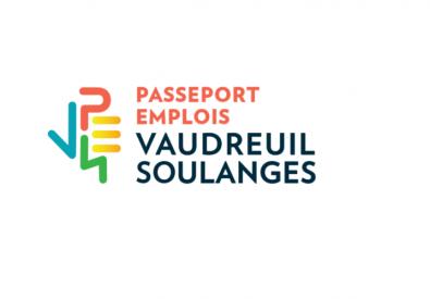 Passeport Emplois Va...