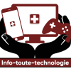 Info toute technologie