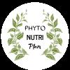 Phytonutriplan ̵...
