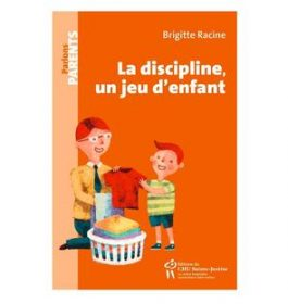 La discipline, un...