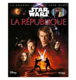La République,...
