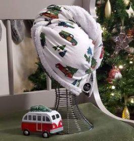 Noël approche •...